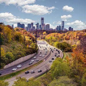 Yeni emisyon ve yakıt tüketimi ölçüm metodu WLTP otomotiv sektörüne neler getirecek?